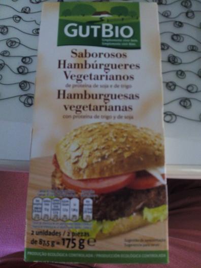 hamburguesa gutbio
