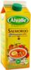 Salmorejo Alvalle
