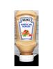Salsa American Burger Heinz