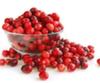 Complemento alimenticio de arándano rojo americano