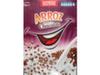 Arroz Inflado con Chocolate Hacendado