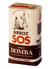 Arroz SOS Bomba