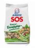Arroz SOS Especial Ensaladas y Guarniciones
