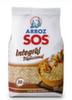 Arroz SOS Integral