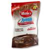 Avena instantánea sabor chocolate Miller's