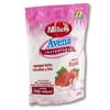 Avena instantánea sabor fresa Miller's