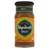 Salsa Balti Cooking Sauce Sharwood's
