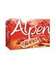 Barrita de cereales Alpen Fresa