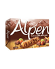 Barrita de cereales Alpen Fruit, Nut and Chocolate