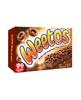 Barrita de cereales Weetabix Weetos