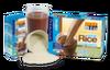 Bebida ecológica a base de arroz con calcio y cacao Isola Bio Premium