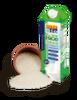 Bebida ecológica a base de arroz Isola Bio Premium