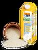 Bebida ecológica a base de arroz a la vainilla Isola Bio