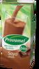 Bebida de soja Chocolate Provamel