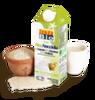 Bebida ecológica a base de arroz y avellana Isola Bio Jolie