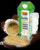 Bebida ecológica a base de soja Isola Bio