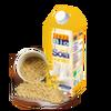 Bebida ecológica a base de soja a la vainilla Isola Bio