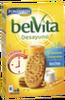 Galletas Belvita Desayuno 5 cereales y leche Fontaneda
