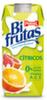 Bifrutas cítrico Pascual