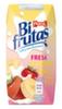 Bifrutas fresa plátano Pascual