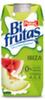 Bifrutas Ibiza Pascual