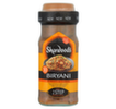 Salsa Tomato & Cumin Biryani Sharwood\'s