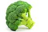 Brócoli / Brécol