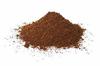 Café en polvo descafeinado