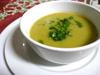 Caldo de verduras (cubo)