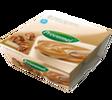 Postre de soja Dessert Cappuccino Provamel