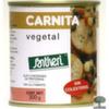 Carnita vegetal Santiveri