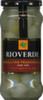 Cebollitas encurtidas Rioverde