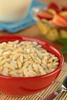Cereales desayuno arroz