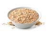 Cereales desayuno avena