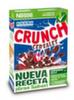 Cereales Crunch Nestlé