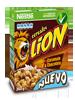 Cereales Lion Nestlé