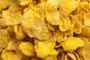 Cereales de maíz azucarados