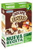 Cereales Chocapic Duo