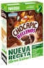 Cereales Chocapic rellenos