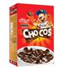 Cereales Choco Krispies Chocos