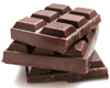 Chocolate negro puro