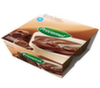 Postre de soja Dessert Chocolate  Provamel