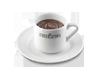 Chocolate en polvo a la taza