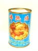 Wu Chung Vegetarian Chop Suey Fo Tiao Chiang