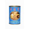 Wu Chung Vegetarian Chop Suey Lo Han Chai