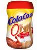 Cola Cao Cero