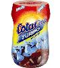 ColaCao instantáneo Turbo