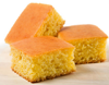 Cornbread o pan de maíz