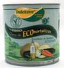 Crema de hortalizas y patata Eco Indekove
