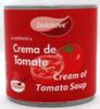 Crema de Tomate Indekove